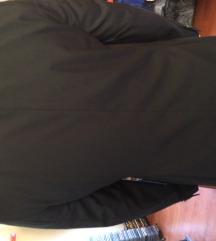 Hugo Boss zgornji del obleke (rekeljc)