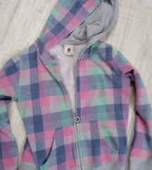 Otroška Roxy majics