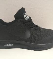 Superge Nike running