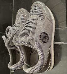 Športni čevlji Guess