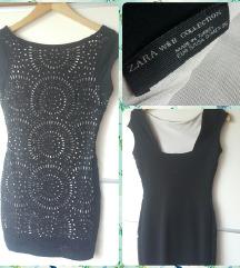 Obleka Zara 36