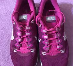 Superge Nike Novo