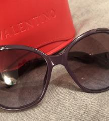 Valentino sončna očala ORIGINAL