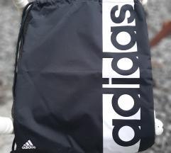 NOVA adidas vreča
