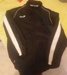 športna jakna jako