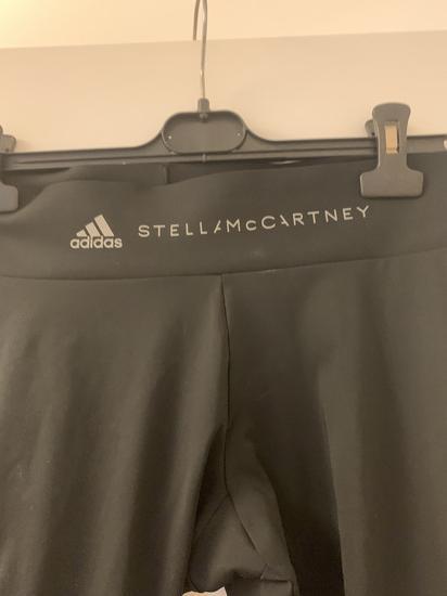 Stella McCartney pajkice