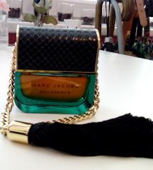 Parfum DECADENCE by Marc Jacobs 50 ml EDP