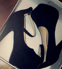 Ženski čevlji UGODNO