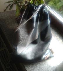 Lep nov nahrbtnik backpack