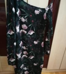 ZNIŽANA - Nova obleka