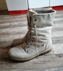 Skornji tom tailor