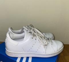 Adidas Stan smith superge