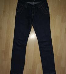 Jeans hlače🎀