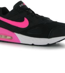 Nike 36.5 original