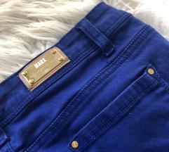Jeans hlače MARX