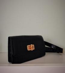 Zara, opasna torbica