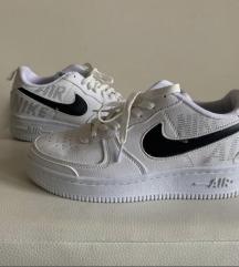 Nike Air Force Nove