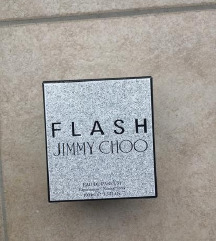 Jimmy Choo - Flash, edp