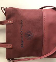 MARC O'POLLO torba (tote bag)