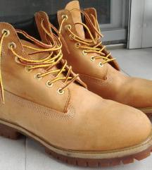 Moški čevlji Timberland