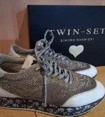 Twinset S. Barbieri sneakers, MPC 187 EUR
