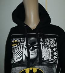 Batman hoodie S/M