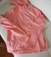 Športna adidas jakna