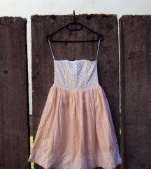 Luštna obleka Conscious Collecion