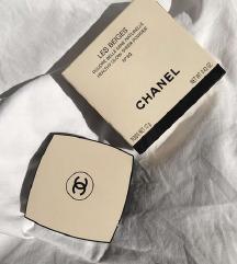 Chanel kompaktni puder, mpc 59€