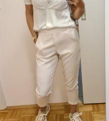 Hlace +majica intimissimi