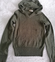 pulover 34