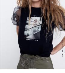 Iscem majico iz Zare