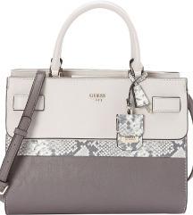 Guess torbica original, kupljena za 200€