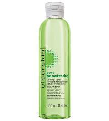 Tonik za globinsko čiščenje por