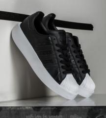 Adidas Superstar Limited edition Bold