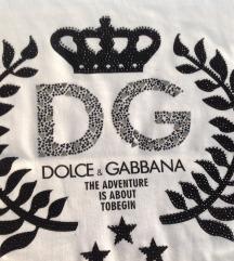 Dolce Gabbana - L