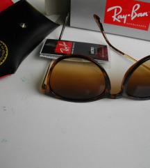 sončna očala ray ban, erika