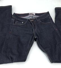 Teranova jeans