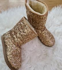Zlati škorenjci