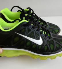 Nike original Airmax superge kot nove