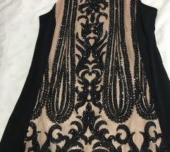 Rinascimento original obleka št. XL MPC 169 EUR