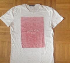 Moška majica Calvin Klein