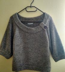 Lep crop pulover Etam