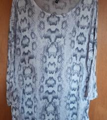Bluza, tunika, majica, nova, št. L/XL