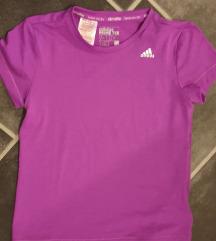 original Adidas majčka 140 9-10 let