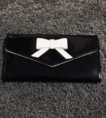 Ann Christine denarnica/torbica