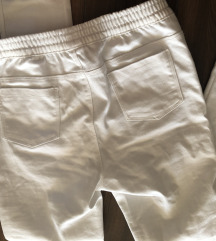 Bele hlače (NOVE)