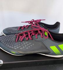 Športni čevlji za telovadnico