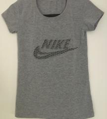 Nike majčka