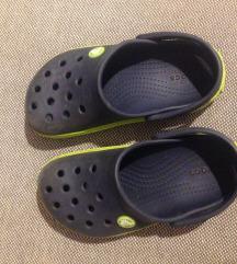 Crocs C11 28-29